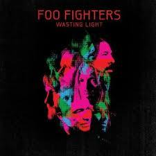 Wasting Light  Foo Fighters.jpeg